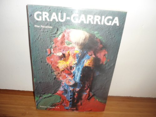 Grau-Garriga