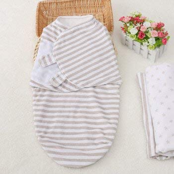 Ericcay Classic Comfort Wrap Cloth Blanket Casual Chic With Pillow For Newborn Baby Size Length 70 Cm Suit Year Years Qbt * 002 (Color : Qbt*002, Size