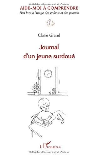 journal-d-39-un-jeune-surdou