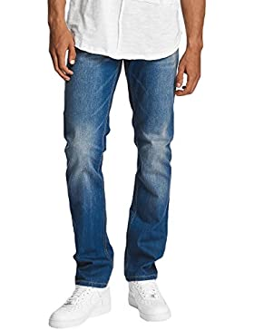 Rocawear Uomo Jeans / Jeans straight fit Relax