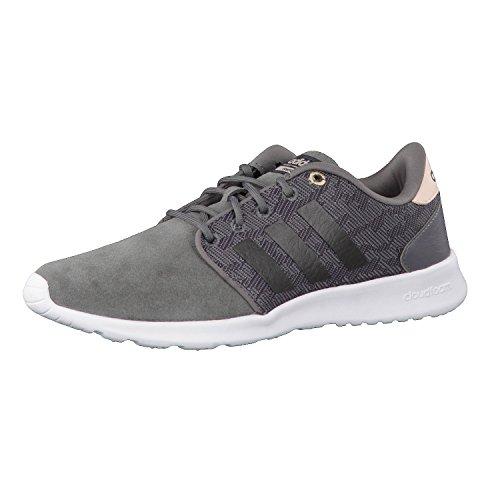 Adidas Damen Cloudfoam Qt Racer Sneakers Test 2020 </p>                     </div>                     <!--bof Product URL -->                                         <!--eof Product URL -->                     <!--bof Quantity Discounts table -->                                         <!--eof Quantity Discounts table -->                 </div>                             </div>         </div>     </div>              </form>  <div style=