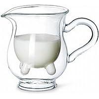 Bote para leche, 'Pis Vache'de doble pared