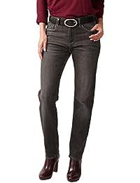STOOKER - Jeans - Slim - Femme