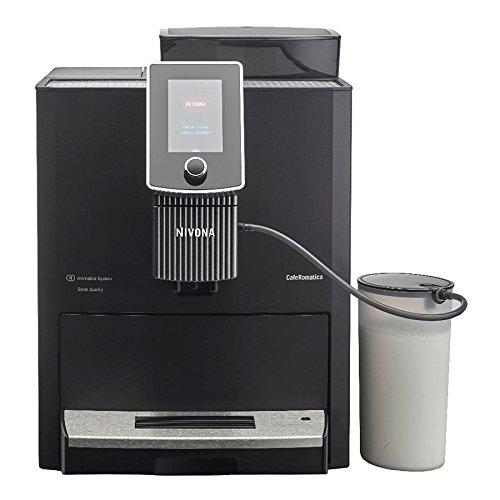 Vollautomatische Kaffeemaschine NIVONA Caferomatica NICR 1030