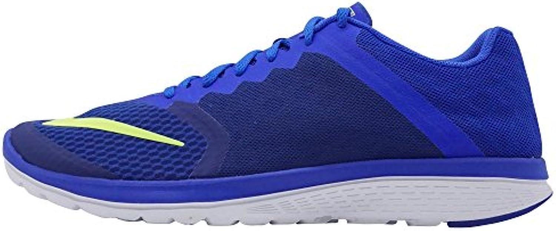 Nike FS lite Run 3, Zapatillas de Running para Hombre