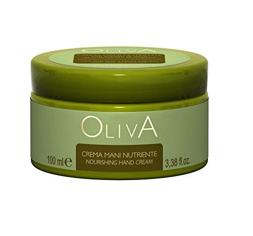 oliva-mani-100-ml-crema-mani-nutriente