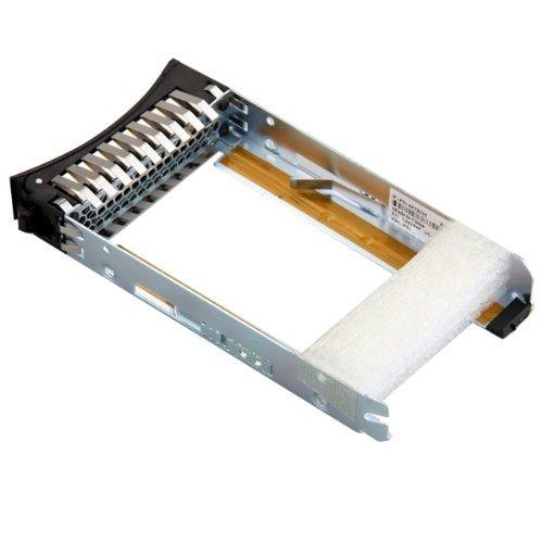 toogoor-25-pouces-sas-sata-serveur-disque-dur-baie-plateau-chariot-pour-ibm-44t2216
