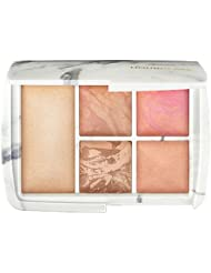 Hourglass Ambient® Lighting Limited Edition Makeup Set, Surreal Light