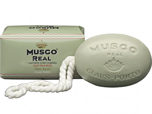 musgo-real-soap-on-a-rope-krperseife-lime-basil