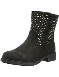 XTI 30526, Zapatillas de Estar por Casa para Mujer