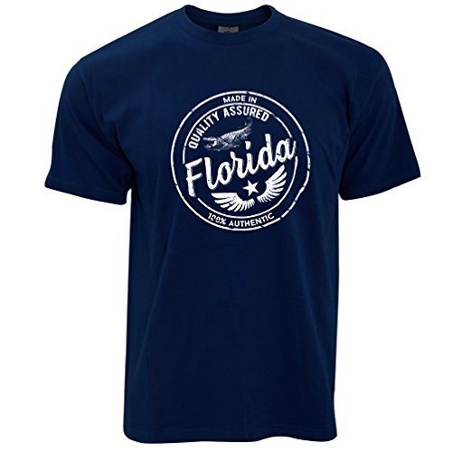 made-in-florida-miami-orlando-disney-world-kennedy-distressed-mens-t-shirt