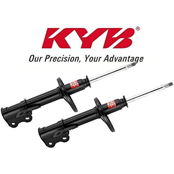 1 Pezzo KYB 333741 Ammortizzatore Anteriore