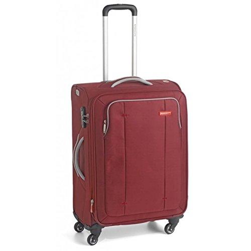 grande-roncato-trolley-4-roues-81-cm-breeze-line-rouge-413621-dark
