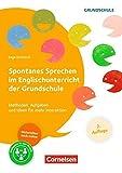 ISBN 3589160748