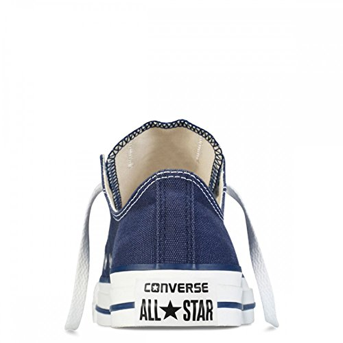 Converse - m9697 navy, Sneakers, unisex (Navy)