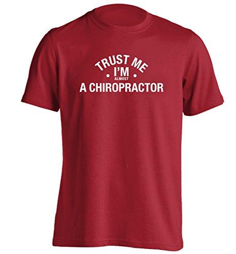 trust-me-i-m-fast-ein-personlicher-chiropraktiker-t-shirt-s-2-x-l-gr-xx-large-cardinal-red