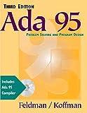 Ada 95: Problem Solving and Program Design