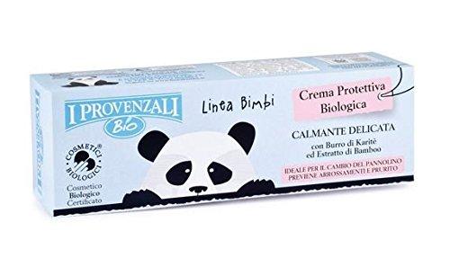 i-provenzali-crema-protettiva-cambio-biologica-75-ml-1-pezzo