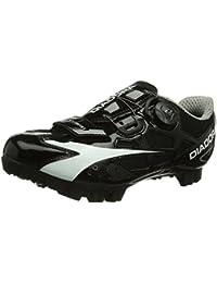 Diadora X- Vortex, Chaussures de VTT mixte adulte