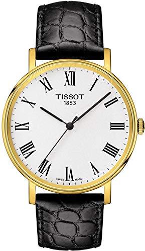 Tissot TISSOT Everytime T109.410.36.033.00 Reloj Unisex