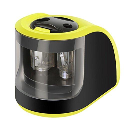 pencil-sharpenerupeffeet-convent-electric-automatic-pencil-sharpener-2-diameters-holes-coal-coloured