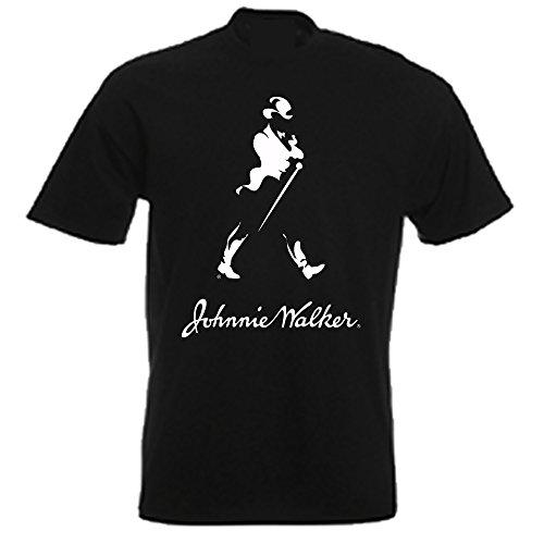 johnnie-walker-t-shirt-tribute-xxl-black