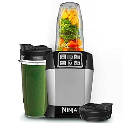 Nutri-Ninja-Kchenmaschine-mit-1000W-Kraft-und-Auto-iQ-BL480EU