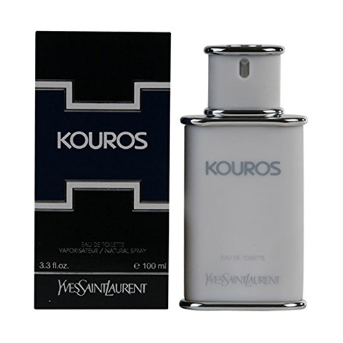 yves-saint-laurent-kouros-edt-vapo-100-ml