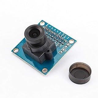 Yosoo OV7670300KP VGA Camera Module for Arduino