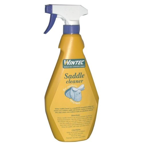Waldhausen Wintec Sattel-Spray, 500 ml
