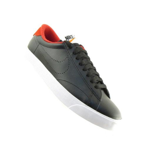 Nike M Nsw Pk Tribute, Pantalone Uomo Nero