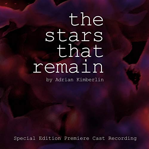 (Taste The Greed (The Stars That Remain Premiere Cast Recording))