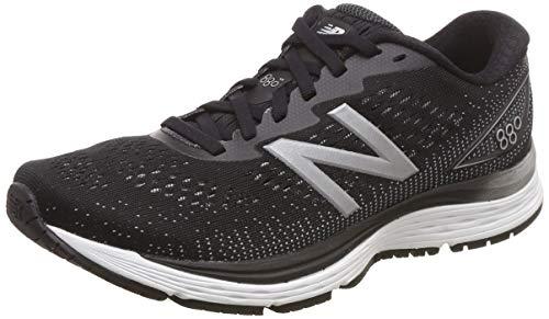 New Balance Running 880V9 W880BK9 - Zapatillas de Running para Mujer