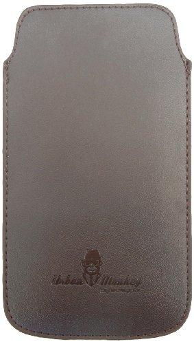 urban-monkey-handytasche-mit-pulltab-und-microfaser-polsterung-fur-smartphone-bis-5-zoll-braun
