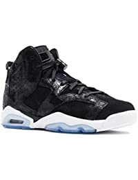 Air Jordan 6 Retro Prem HC GG (GS) Heiress - 881430-