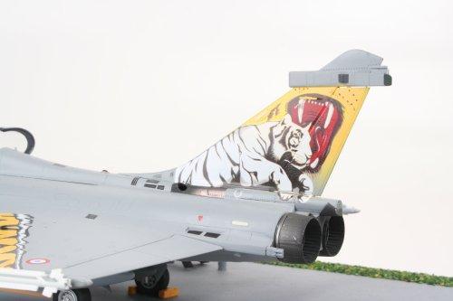Imagen 1 de Revell 04610 - Maqueta de avión Rafale B (escala 1:48)