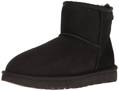 ugg-boot-classic-mini-ii-1016222-black-grosse39