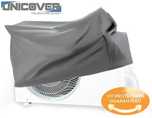 Schutzhülle für Klimaanlagen 1000/380/750 mm… | 08068020739333