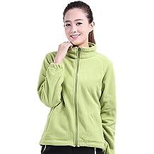 UGLYFROG Nuevo Deportes y aire libre Mujer Fleece Chaquetas Acampada y senderismo Ropa Autumen&Winter water-proof Jackets 006