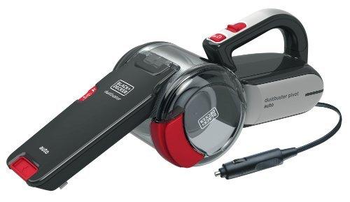 black-decker-pv1200av-xj-auto-dustbuster-pivot-12-v