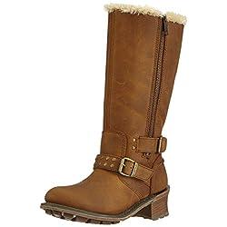 cat footwear womens florencia boots - 41tX J5QagL - CAT Footwear Womens Florencia Boots