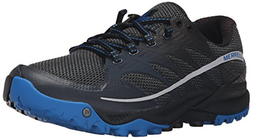 merrell-all-out-charge-men-trail-running-shoes-grey-dark-slate-12-uk-47-eu