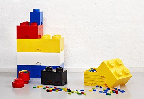 Imagen principal de LEGO L4003R