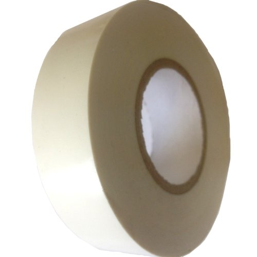 pvc-electrical-insulation-tape-white