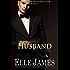 The Billionaire Husband Test (Billionaire Online Dating Book 1)