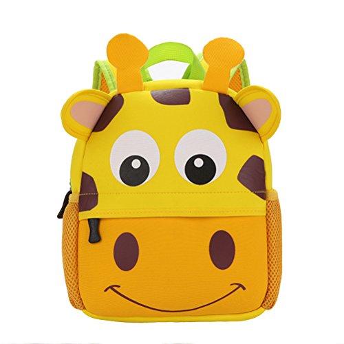Tinksky-La-mochila-de-jardn-de-infantes-embroma-la-bolsa-de-la-escuela-de-la-taleguilla-Bolso-de-escuela-animal-lindo-regalo-de-cumpleaos-de-la-Navidad-para-los-nios-jirafa