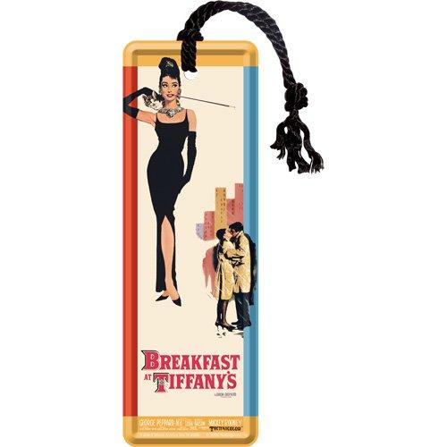 nostalgic-art-breakfast-at-tiffanys-classic-bookmark-cm