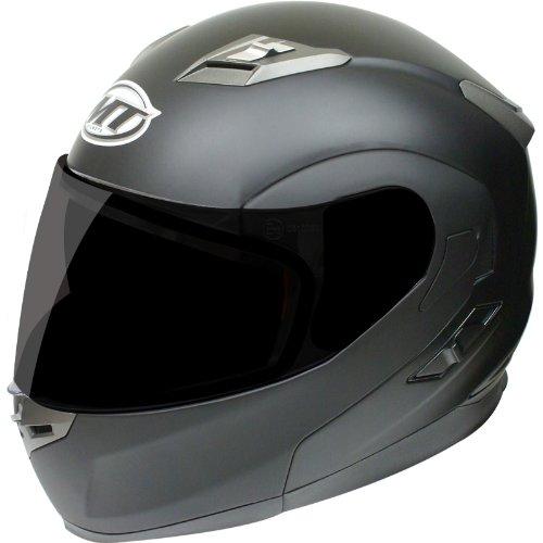 mt-flux-casque-de-moto-a-visiere-avec-pare-soleil-integre-noir-noir-mat-xxl
