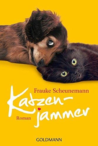 Katzenjammer: Band 2