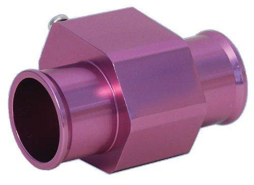 Raid HP 660400 Adapter für Wassertemperaturanzeige 28 mm